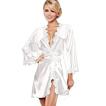Hot. Las mujeres conjuntos de lencería sexy, yanhoo mujeres Sexy para pijamas de encaje