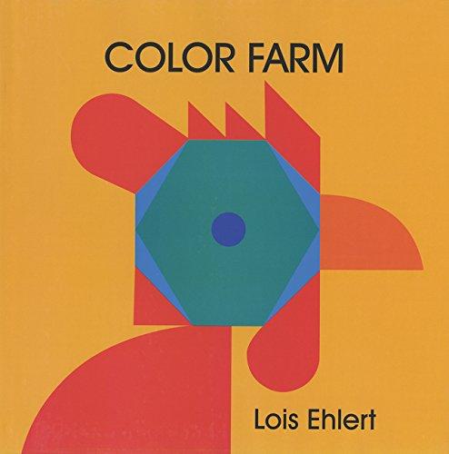 (Color Farm )