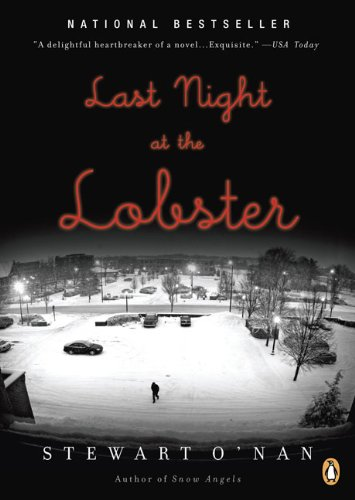 last-night-at-the-lobster