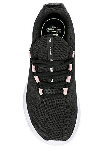 Pink Volt 001 Nike anthracite storm Wmnsviale Basses Multicolore Femme black Sneakers barely xqzq6w4gn