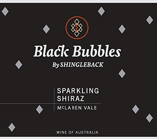 nv-shingleback-black-bubbles-sparkling-shiraz-mclaren-vale-australia-750-ml