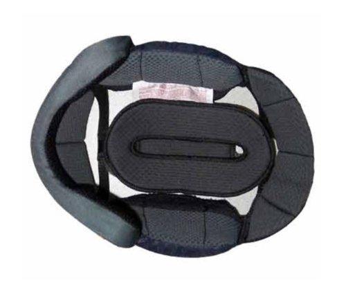 Arai Rx Q Helmet - 8