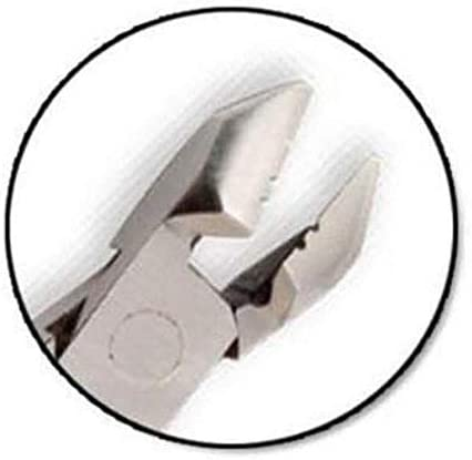 CHENBIN-BB ある家の修理、適しプライヤー、屋外産業メンテナンスプライヤー、電子ニッパーセット5インチレッツは、私たちはより強力なこと(カラー:イエロー、サイズ:6インチ)
