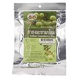 Cheap Indian Gooseberry Tea 10 Bags Thai / 2 Pack
