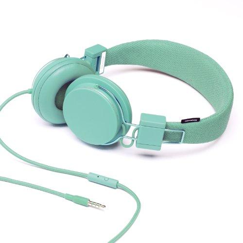 UrbanEars Plattan Headphones Ocean, One Size