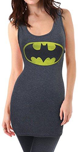 Batman+tank+top Products : DC Comics Batman Cover Up Tank