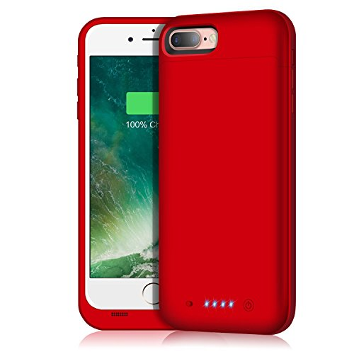 iphone 4 cases red - 9