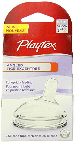 playtex slow flow - 6
