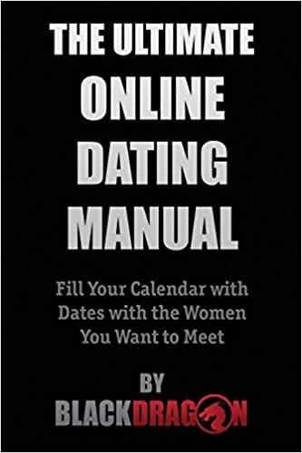 dating you want