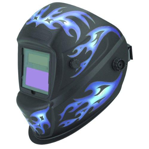 chicago electric welding helmet - 5