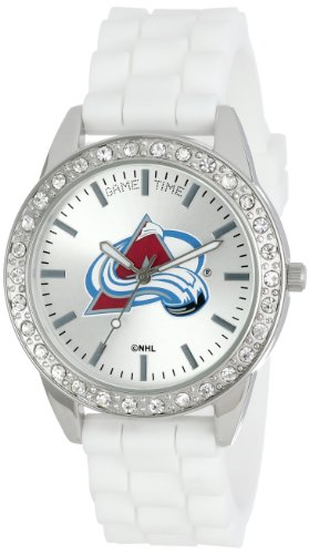Game Time Women's NHL-FRO-COL