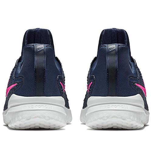 Scarpe Rival Navy 401 W Obsidian Multicolore NIKE Running Renew Pink Donna Midnight Blast tEp7P7wSq