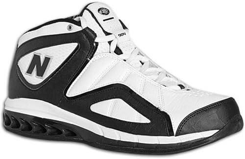 904 V1 Basketball Shoe