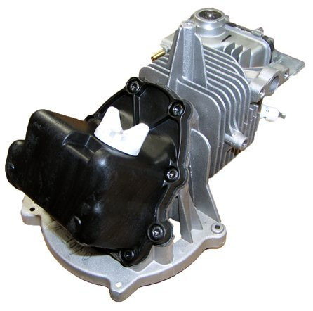 Ryobi RY34426 Trimmer Replacement Short Block Assembly # 309962012 by Ryobi