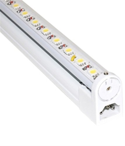 Jesco照明s201 – 48 / 30 LED Sleekプラス48