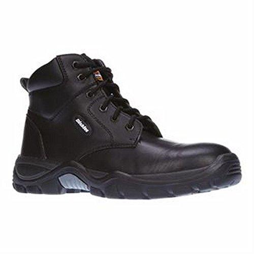 Newark boot (FA9003) Schwarz