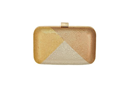 wd-by-whiting-davis-alumesh-color-block-minaudiere