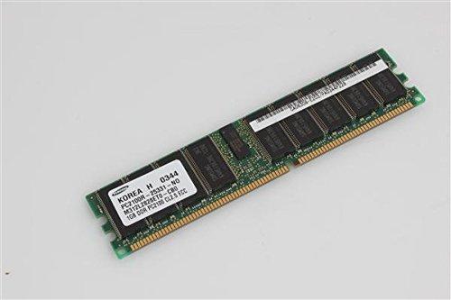 FUJITSU MEMORY UNIT/PRIMEPOWER 1GB DDR ()