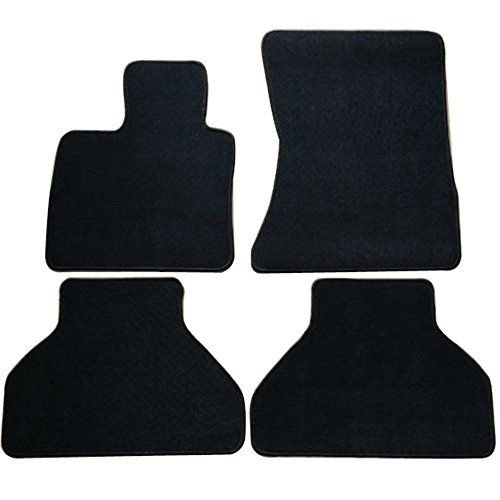 Compare Price To 2012 Bmw X5 Floor Mats