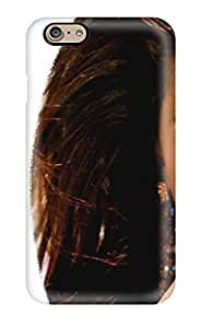 New Arrival Adriana Lima For Iphone 6 Case Cover