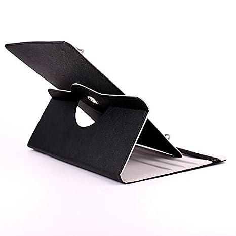 Funda giratoria para Tablet Bq Edison 2 Quad Core 10.1 ...