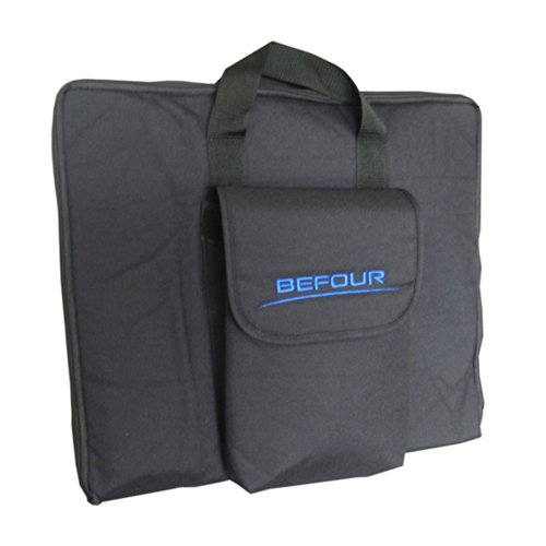 befour-sc-1816-sc1816-portable-scale-carrying-case