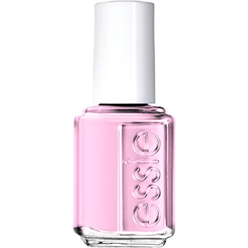 essie natural color nail polish - 2