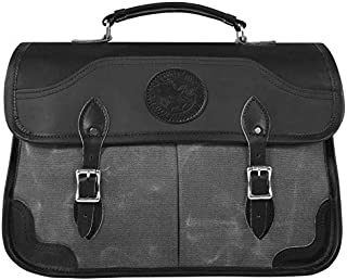 product image for Duluth Pack Executive Portfolio Briefcase