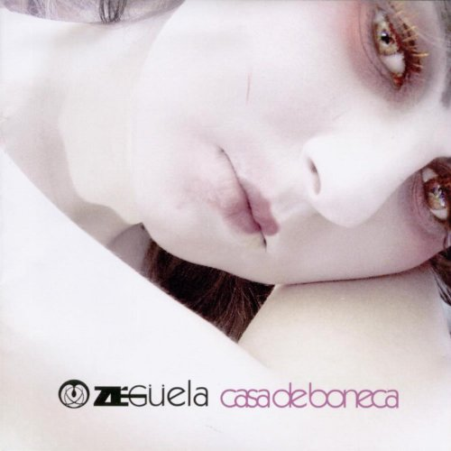 Amazon.com: Casa de Boneca: Zé Güela: MP3 Downloads