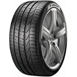 Pirelli P ZERO Performance Radial Tire - 295/30R19 100Y