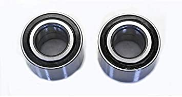 2011 Can-Am Outlander 650 XT Front Left or Right Wheel Hub