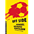 Off Side (A Pepe Carvalho Mystery)