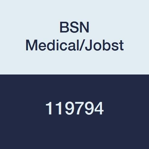 BSN Medical/Jobst 119794 Ultra Sheer Compression Stocking...