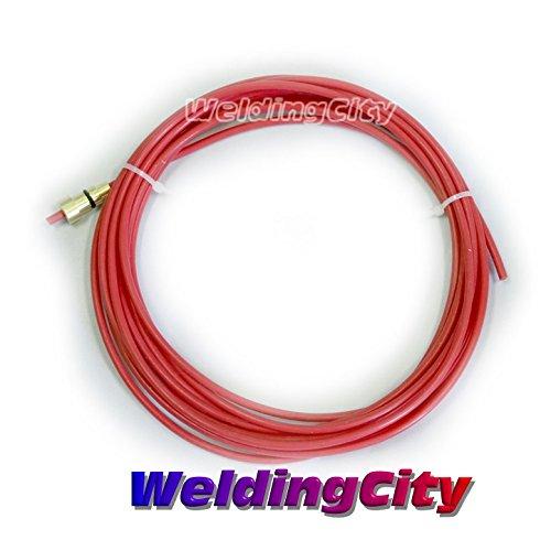 WeldingCity Teflon Liner 43115T (030