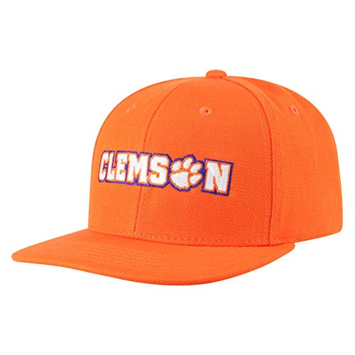 official photos caabb 5e210 All NCAA Flat Bill Hats Price Compare