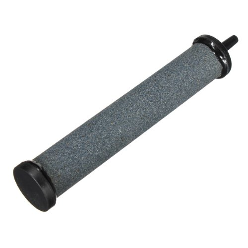 "UPC 508966940731, 43"" Air Stone Aquarium Fish Pond Tank Pump Bubble Hydroponics Aerator Diffuser"