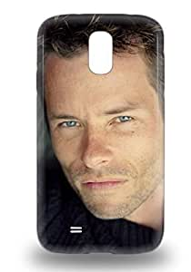 Guy Pearce The United Kingdom Male The Wizard Of Oz 3D PC For For SamSung Note 3 Phone Case Cover Awesome For SamSung Note 3 Phone Case Cover 3D PC Case ( Custom Picture For SamSung Note 3 Phone Case Cover ) Kimberly Kurzendoerfer