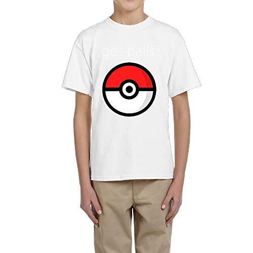 Camicia da Camicia bianca da Aidear ragazzo Camicia ragazzo bianca da bianca Aidear Aidear wTOqx6Ign