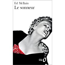 Sonneur (Folio) (English and French Edition)