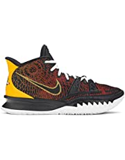 Nike Men's Shoes Kyrie 7 EP Roswell Raygun CQ9327-003