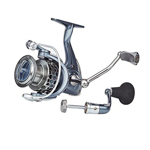 shark bass knob - 2