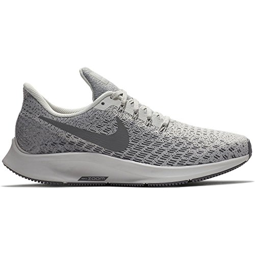 7d8af25a2bc Galleon - Nike Women s Air Zoom Pegasus 35 Running Shoes