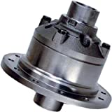 Detroit Locker 225SL56A Differential Locker with 35 Spline for Ford 10.25/10.5''