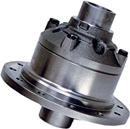 Detroit Locker 187C145A Differential Locker with 31 Spline for Ford 8.8\