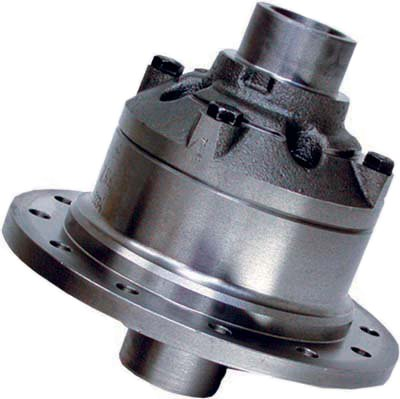 Detroit Locker 225SL29A Differential Locker with 35 Spline for Dana 60