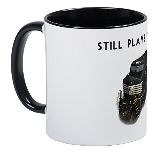 _All Mug - Unique Coffee Mug, Coffee Cup ()