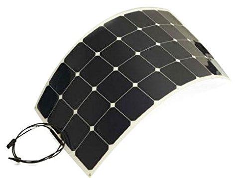 110w solar panel - 7