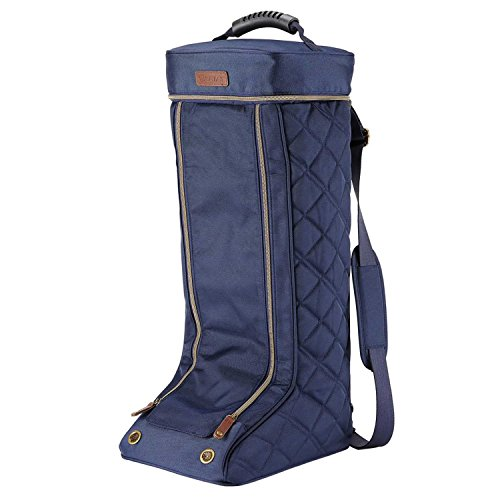 ARIAT Stiefeltasche, navy, one size