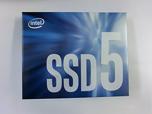 인텔 SSDSCKKW480H6X1 480GB M.2 22 x 80mm 540s 시리즈 / Intel SSDSCKKW480H6X1 480GB M.2 22 x 80mm 540s Series