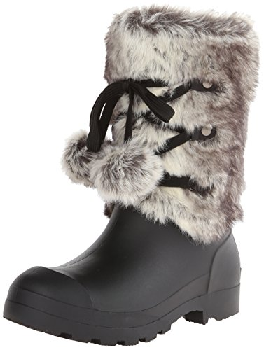 Women's Laundry Laundry Picca Dirty Boot Chinese by Black pq1wTdvIT